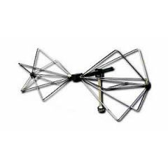 93110B EMCO Biconical Antenna