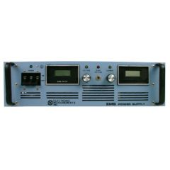 EMS60-33 EMI DC Power Supply