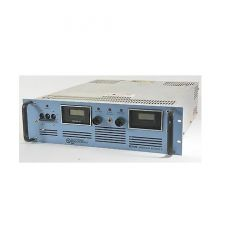 EMS80-60 EMI DC Power Supply
