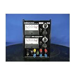 40205 EMI DC Power Supply