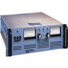 EMS20-50 EMI DC Power Supply