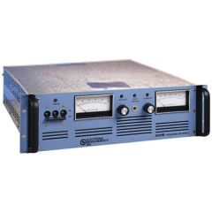 EMS7.5-300 EMI DC Power Supply