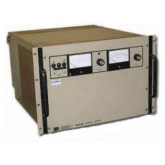 SCR60-26-OV EMI DC Power Supply