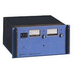 TCR40T125 EMI DC Power Supply