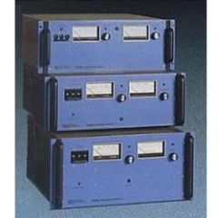 TCR7.5S115 EMI DC Power Supply