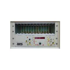 TIMS-301 Emona Telecom