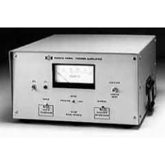 1040L ENI RF Amplifier
