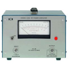 240L ENI RF Amplifier