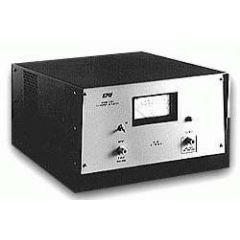 406L ENI RF Amplifier