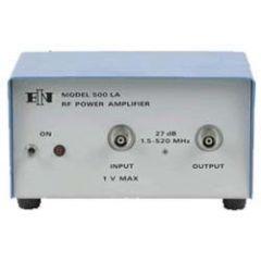 500LA ENI RF Amplifier