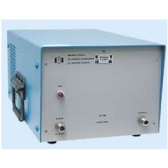 525LA ENI RF Amplifier
