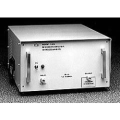 550L ENI RF Amplifier