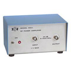 600L ENI RF Amplifier