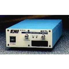 607L ENI RF Amplifier