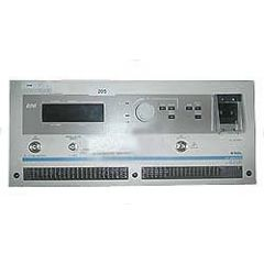 630L ENI RF Amplifier