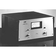 A-150 ENI RF Amplifier