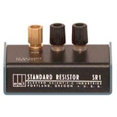 SR1-10M ESI Standard