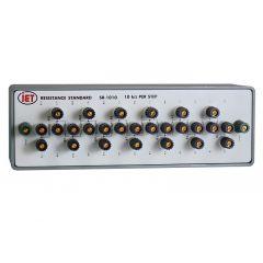 SR1010-100 ESI Decade Resistor