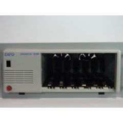 IQ-206 Exfo Fiber Optic Equipment