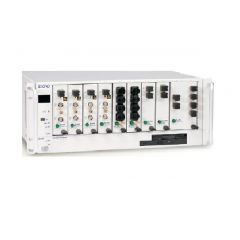 IQS-510P Exfo Fiber Optic Equipment