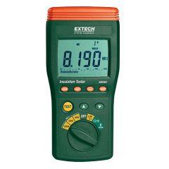 380363 Extech Insulation