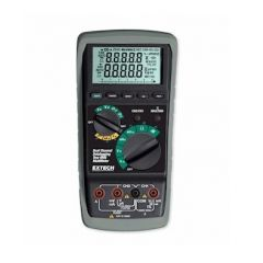380900 Extech Multimeter