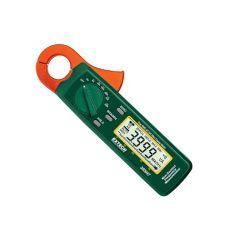 380947-NIST Extech Clamp Meter