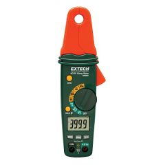 380950-NIST Extech Clamp Meter