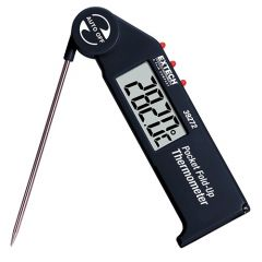 39272 Extech Thermometer