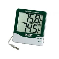401014 Extech Thermometer