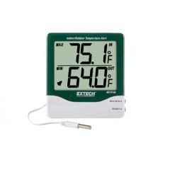 401014A Extech Thermometer