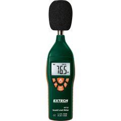 407732 Extech Sound Meter