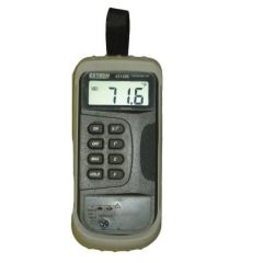 421305 Extech Thermometer