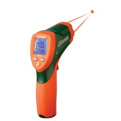 42512-NIST Extech Thermometer