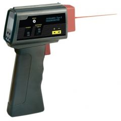 42525 Extech Thermometer