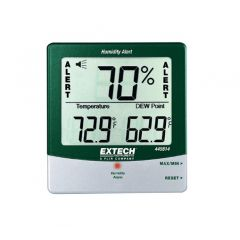 445814 Extech Thermometer