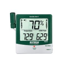 445815 Extech Thermometer