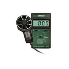 451112 Extech Meter