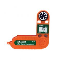 45118 Extech Thermometer
