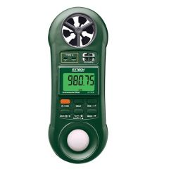 45170CM Extech Thermometer