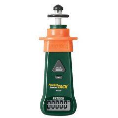 461750 Extech Tachometer