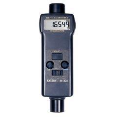 461825 Extech Tachometer