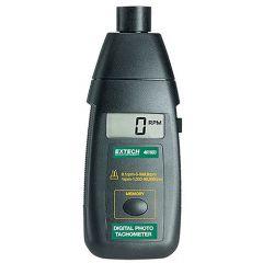 461893 Extech Tachometer