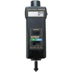 461895 Extech Tachometer