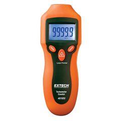 461920 Extech Tachometer