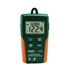 DL160 Extech Data Logger