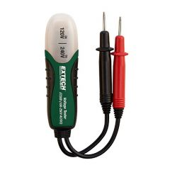 ET20B Extech Voltage Detector