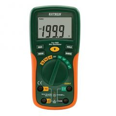 EX205T-NIST Extech Multimeter