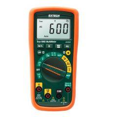 EX350-NIST Extech Multimeter