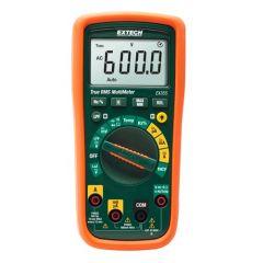 EX355-NIST Extech Multimeter
